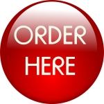 Order Here!