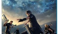 Lessons I Hope Companies Will Learn from Final Fantasy XV