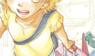 Complex Age Volume 3 Review