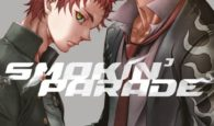 Smokin' Parade Volume 1 Review