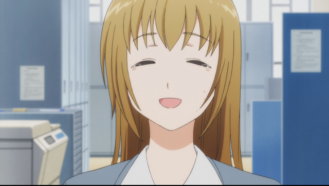 manga freelance life