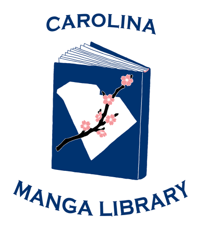 Carolina Manga Library