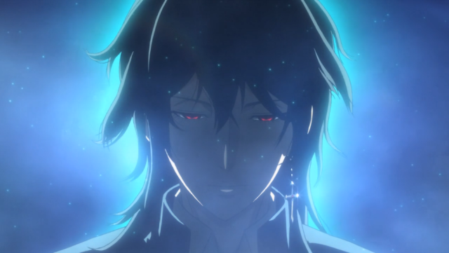 Noblesse: Awakening Screenshot 1