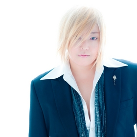 Megumi Ogata fan