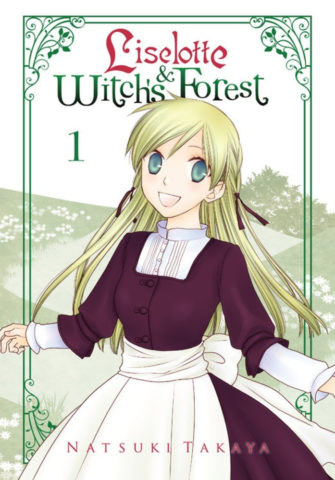 9780316360197_manga-liselotte-and-witchs-forest-1-primary