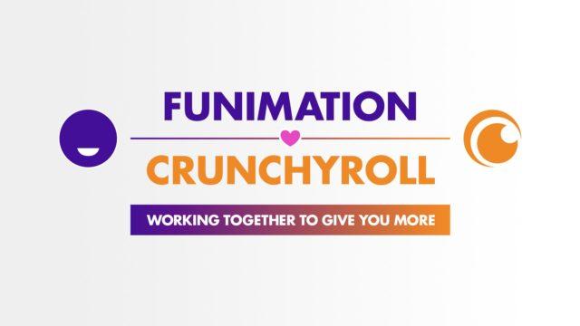 crunchymation