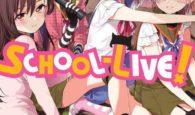 School-Live! Volume 5