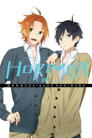 9780316270120_manga-horimiya-5-primary