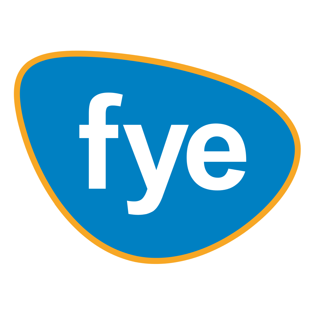 Jul 12,  · The Backstage Pass VIP is a discount card that works for FYE, but also thousands of other locations in the area, such as restaurants, airfare, hotels, etc. You also save the same 10% discount for FYE as well.1/5.
