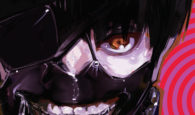 Viz Is Releasing A 3-in-1 Tokyo Ghoul Omnibus Exclusively on B&N