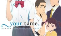 your name. Another Side: Earthbound Review