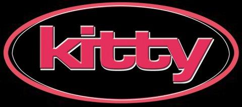 Kitty Media logo
