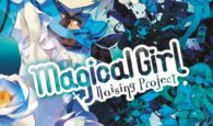 Magical Girl Raising Project Volume 1 Review
