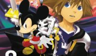 Kingdom Hearts II: The Novel 2