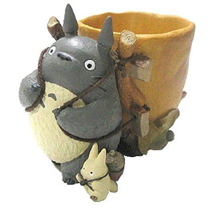 My Neighbor Totoro Planter